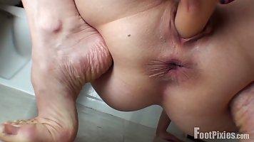 Qizlarni Zo Rlab Qizligini Olish Sex Video